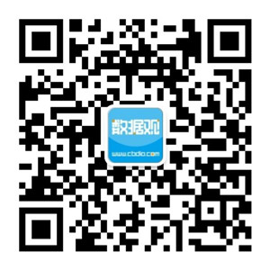 北京加快建设全球数字经济标杆城市实施方案正