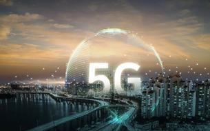 江西出台多项举措加快5G发展