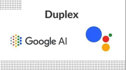 """印度企业被曝用真人假冒AI编程,人工智能=""""智能""""的人工?"""
