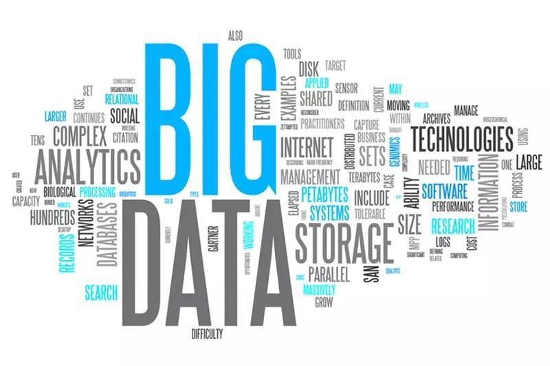 大数据概念:史上最全大数据解析_新客网