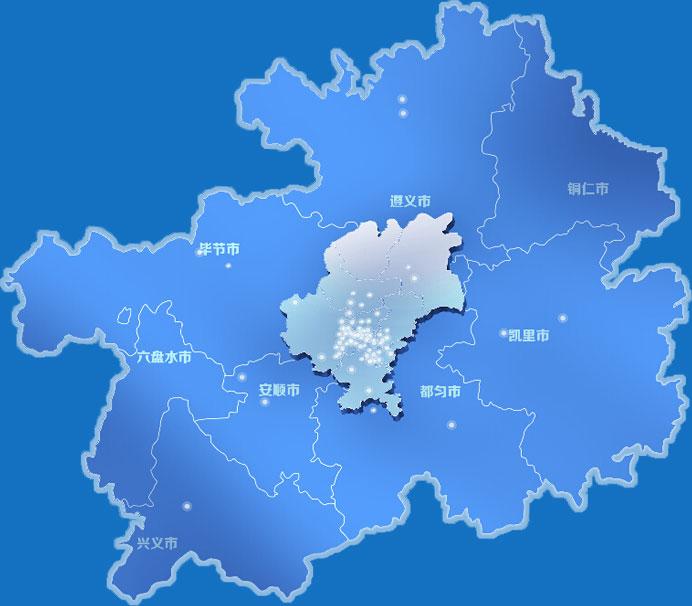 地图 设计 矢量 矢量图 素材 692_606